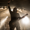 rotting-christ-backstage-muenchen-27-03-2016_0037