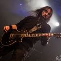 rotting-christ-backstage-muenchen-27-03-2016_0039