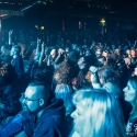 rotting-christ-backstage-muenchen-27-03-2016_0040