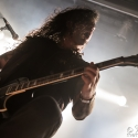 rotting-christ-backstage-muenchen-27-03-2016_0042