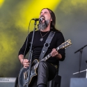 Rotting Christ @ Summer Breeze 2019
