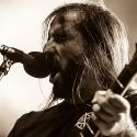 rotting-christ-metal-invasion-vii-19-10-2013_01