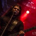 rotting-christ-metal-invasion-vii-19-10-2013_03