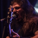 rotting-christ-metal-invasion-vii-19-10-2013_08