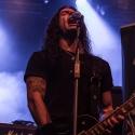 rotting-christ-metal-invasion-vii-19-10-2013_10