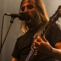rotting-christ-metal-invasion-vii-19-10-2013_11