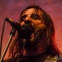 rotting-christ-metal-invasion-vii-19-10-2013_15