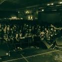 rotting-christ-metal-invasion-vii-19-10-2013_19