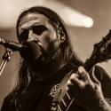 rotting-christ-metal-invasion-vii-19-10-2013_22