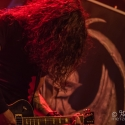 rotting-christ-metal-invasion-vii-19-10-2013_25