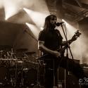rotting-christ-metal-invasion-vii-19-10-2013_28
