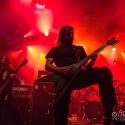 rotting-christ-metal-invasion-vii-19-10-2013_31