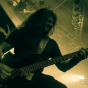 rotting-christ-metal-invasion-vii-19-10-2013_32