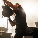 rotting-christ-metal-invasion-vii-19-10-2013_33