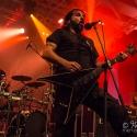 rotting-christ-metal-invasion-vii-19-10-2013_36