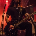rotting-christ-metal-invasion-vii-19-10-2013_41