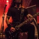 rotting-christ-metal-invasion-vii-19-10-2013_41