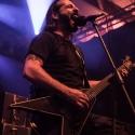 rotting-christ-metal-invasion-vii-19-10-2013_43