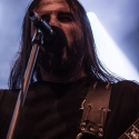 rotting-christ-metal-invasion-vii-19-10-2013_44