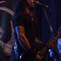 rotting-christ-metal-invasion-vii-19-10-2013_45