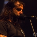 rotting-christ-metal-invasion-vii-19-10-2013_46