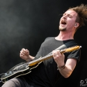 royal-republic-rock-im-park-07-06-2015_0013