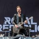 royal-republic-rock-im-park-07-06-2015_0015