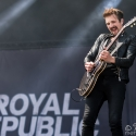 royal-republic-rock-im-park-07-06-2015_0035