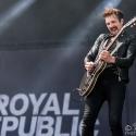 royal-republic-rock-im-park-07-06-2015_0035