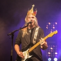 sabaton-21-9-2012-geiselwind-eventhalle-101