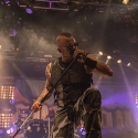 sabaton-21-9-2012-geiselwind-eventhalle-106