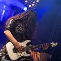 sabaton-21-9-2012-geiselwind-eventhalle-46