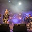 sabaton-21-9-2012-geiselwind-eventhalle-55