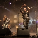 sabaton-21-9-2012-geiselwind-eventhalle-62