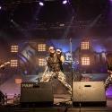 sabaton-21-9-2012-geiselwind-eventhalle-63