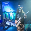 sabaton-21-9-2012-geiselwind-eventhalle-73