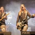 sabaton-21-9-2012-geiselwind-eventhalle-92