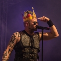 sabaton-21-9-2012-geiselwind-eventhalle-99