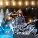 sabaton-bang-your-head-16-7-2015_0002