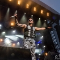 sabaton-bang-your-head-16-7-2015_0014