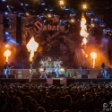 sabaton-bang-your-head-16-7-2015_0015