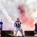 sabaton-bang-your-head-16-7-2015_0020