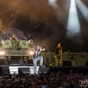 sabaton-bang-your-head-16-7-2015_0038