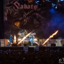 sabaton-bang-your-head-16-7-2015_0041