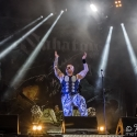 sabaton-bang-your-head-16-7-2015_0045