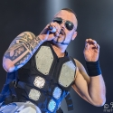 sabaton-bang-your-head-16-7-2015_0047