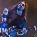 sabaton-bang-your-head-16-7-2015_0068