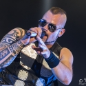 sabaton-bang-your-head-16-7-2015_0075