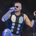 sabaton-bang-your-head-16-7-2015_0083