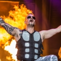 sabaton-summer-breeze-2016-18-08-2016_0001